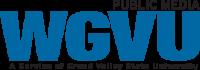 wgvu-public-media-20161