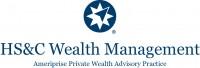 hsc-wealth-management