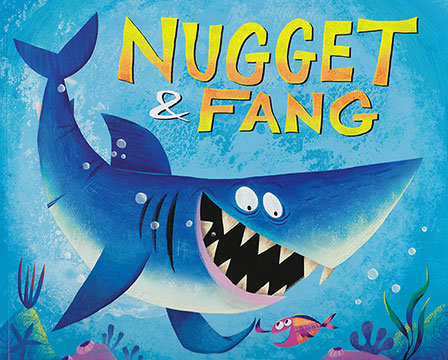 nugget-fang-360-448