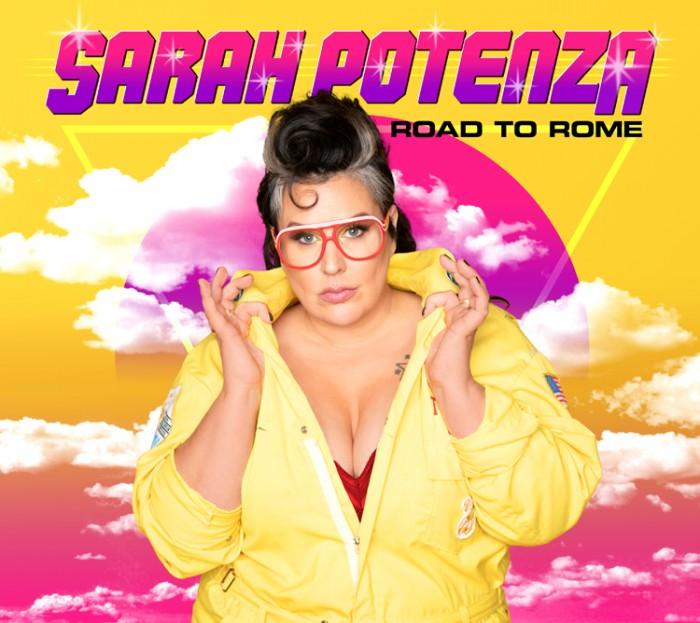 sprtr-cd-cover
